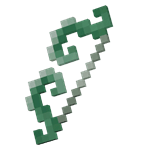 [Obrazek: wind-bow-ranged-weapon-minecraft-dungeon...-150px.png]